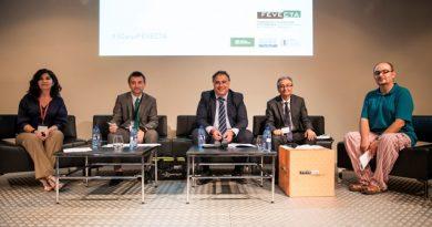 Fevecta presenta una batería de medidas para ayudas a las cooperativas a recuperar su actividad
