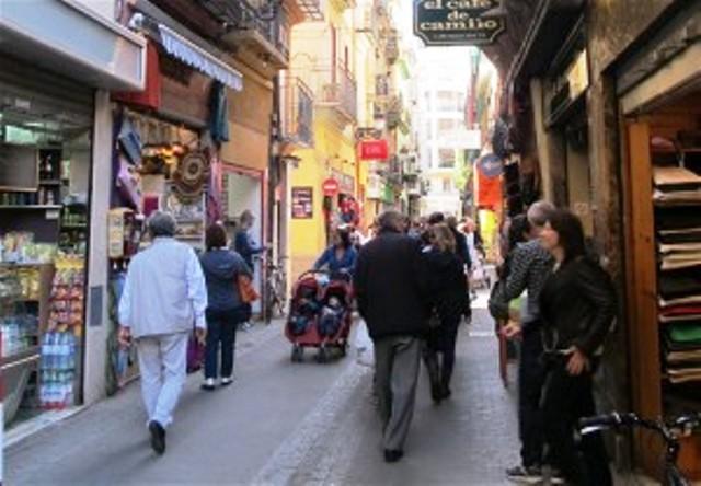 El Estado no recurrirá la Ley Valenciana de Horarios Comerciales ante el Tribunal Constitucional
