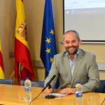 Salvador Puigdengolas Rosas
