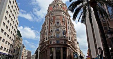 El Supremo condena a exdirectivos del Banco de Valencia a indemnizar al FROB