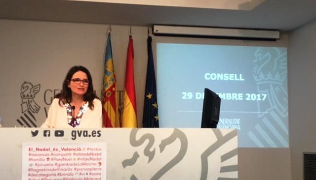 Y Decreto El De La Plurilingüismo Consell Bolsa Deroga Regula jAq4R3L5