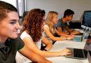 Educación convoca las becas salario para universitarios del próximo curso