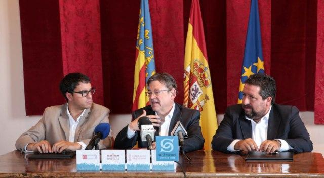 El Consell destinará 3 millones a los municipios en riesgo de despoblación