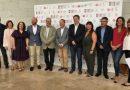 UGT-PV conmemora su 30 aniversario reivindicando el papel sindical en la actualidad