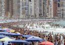 El coronavirus hunde la facturación de las plataformas de alquiler turístico de la Comunitat