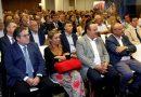 El tejido empresarial valenciano arropa a URBEM en su 40 aniversario