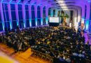 Agrozono, Bioinicia, EpiDisease e Ingelia reciben los Premios BIOVAL 2018
