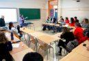Educación propone a las comunidades autónomas eliminar los exámenes de recuperación en la ESO