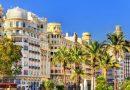 Los visitantes nacionales vuelven a salvar al sector turístico valenciano