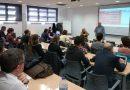 El IUDESCOOP lanza un curso para promover  la economía social como alternativa para emprendedores
