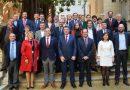 El Consell insiste en la reforma inmediata de la Constitución para reintegrar el Derecho Civil valenciano