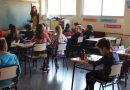 Tercera Semana de mayo: 106  alumnos y 11 docentes confinados