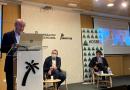 HOSBEC reclama a ampliar ERTE, exención de impuestos y unificación de criterios en Europa para salvar al turismo