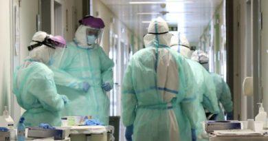 La Comunitat registra 182 nuevos casos de coronavirus y tres fallecimientos
