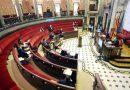 Luz verde a la cesión de la titularidad de Fira Valencia a la Generalitat