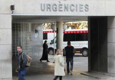 La Comunitat registra 1.267 hospitalizados, 295 ingresados en UCI, 63 fallecimientos y 612 casos de coronavirus