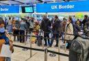 Hosbec   confía en la recuperación del turismo británico durante esta primavera.