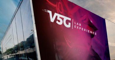 """València pondrá en marcha la """"Base 5G"""", un laboratorio pionero en España sobre tecnologías 5G"""