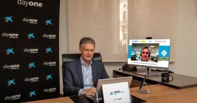 Kenmei Technologies gana los Premios Emprendedor XXI en la Comunitat Valenciana