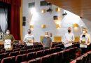 El Festival Internacional de Coros se celebrará en junio en la Casa de Cultura de l'Alfàs