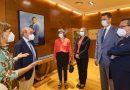 Benidorm aún espera la llegada de turistas británicos durante el mes de julio