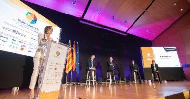 El Digital Tourist cierra su edición 2021 con el reto de captar los fondos Next Generation