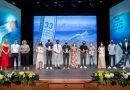 Borja Soler gana el concurso de cortos del 33 Festival de Cine de l'Alfàs con 'Mindanao'