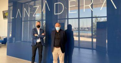 Lanzadera y LaLiga impulsarán startups para transformar la industria del deporte y el entretenimiento