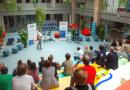 Startup Valencia se consolida como referente para las empresas innovadoras y tecnológicas