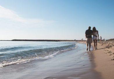 El Campello entre los primeros destinos en obtener la declaración de 'Municipio Turístico'