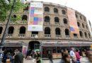 La Diputación de Valencia recupera la Fira de les Comarques tras la pandemia entre 24 y 26 de septiembre